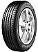 FIRESTONE 225/60 R17 99H ROADHAWK SUV