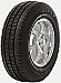 HIFLY 205/70 R15 106R SUPER2000