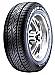 FEDERAL 205/45 R16 87W FORMOZA AZ01 XL