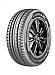 FEDERAL 205/50 R16 87V FORMOZA AZ01