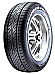 FEDERAL 205/50 R17 93W FORMOZA AZ01 XL