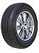 FEDERAL 165/60 R14 75H FORMOZA GIO