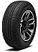 NEXEN 255/65 R17 110S ROADIAN HTX RH5