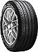 COOPER 265/45 R20 108Y ZEON 4XS SPORT XL