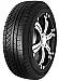 PETLAS 255/65 R17 114H EXPLERO W671 SUV XL