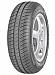 Goodyear 155/65 R14 75T EFFI. GRIP COMPACT