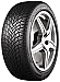 FIRESTONE 235/65 R17 108V WINTERHAWK 4 XL