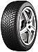 FIRESTONE 245/45 R18 100V WINTERHAWK 4 XL