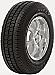 HIFLY 145/80 R12 86Q SUPER2000