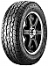 TOYO 265/60 R18 110T OPEN COUNTRY A/T+