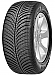 Goodyear 165/65 R15 81T VECTOR-4S G2 RE