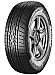 CONTINENTAL 255/65 R17 110H CROSSCONTACT LX2 FR