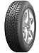 DUNLOP 195/65 R15 95T SP W.RESPONSE 2 XL