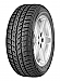UNIROYAL 205/55 R16 91H MS-PLUS 66