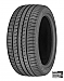 Good year 245/40 R18 93Y NCT-5* ROF