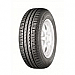 CONTINENTAL 215/75 R16 113R VANCO ECO