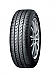 YOKOHAMA 165/70 R14 81T BLUEARTH