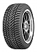 Good year 235/65 R17 108H ULTRAGRIP+ SUV XL
