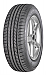 Good year 235/65 R17 104V EFFICIENTGRIP LRR SUV