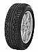 BLACKSTONE 195/50 R15 82V CD 3000